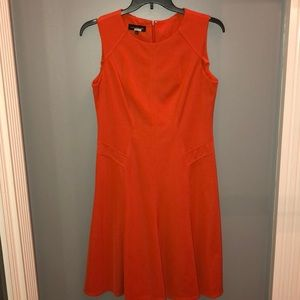 Jones New York Dress.        D